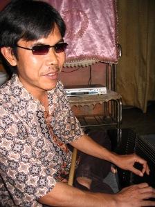 Pak Darman