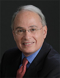 Prof. Joseph Biederman, MD