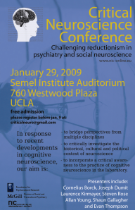 critical-neurosci-conf-at-ucla