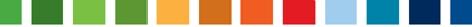 colourbar