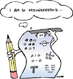 iq_misunderstood