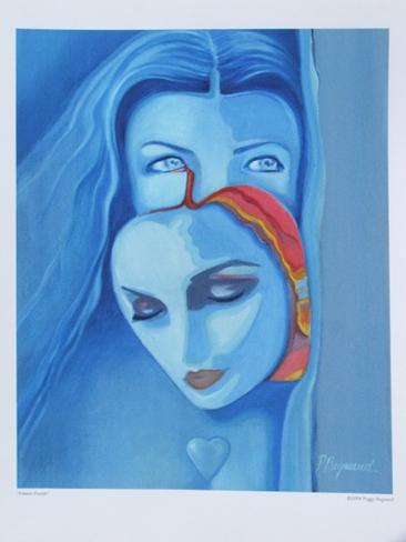 femme-facade-by-peggy-bonnett-begnaud