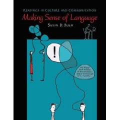 making-sense-of-language