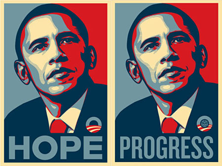 shepard-fairey-barack-obama