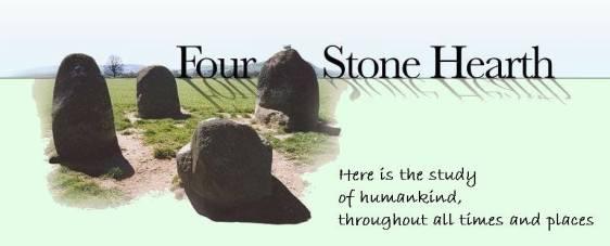 four-stone