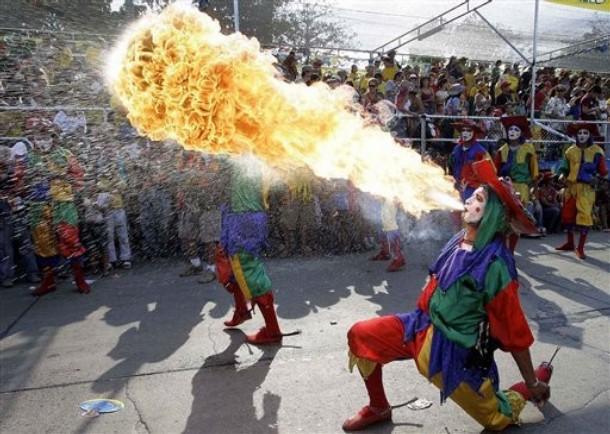 carnival-barranquilla