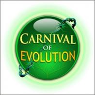 carnival-of-evolution1