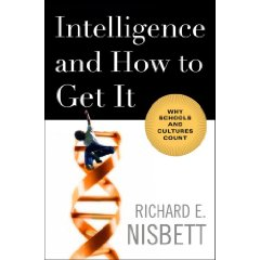 intelligence-and-how-to-get-it