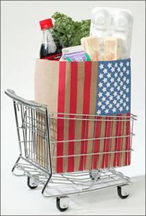 American Shopping