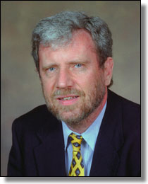 K. Anders Ericsson, FSU
