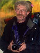 Alain Epelboin