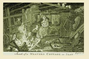 Weavers' Hearth