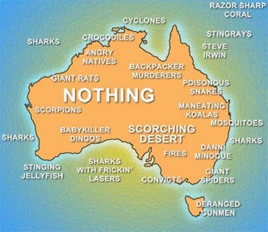 australia-map-accurate