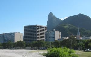 Botafogo 2009