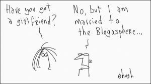 Cartoon by Hugh MacLeod at gapingvoid.com