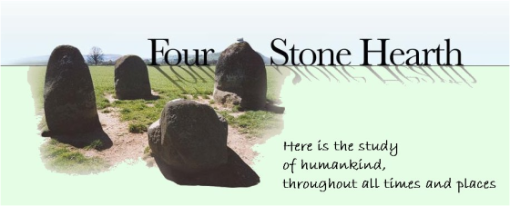 Four Stone Hearth