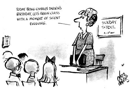 addis-darwin-bday-cartoon