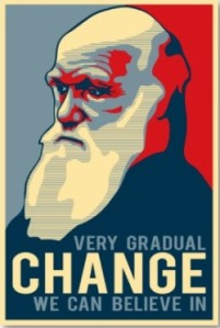 darwin_change