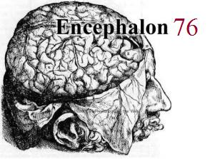 encephalon_76