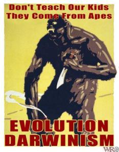 EvolutionDarwinism2