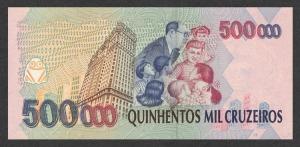 500000 Brazil
