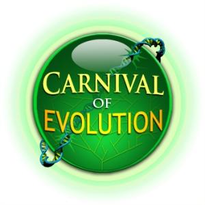 Carnival of Evolution