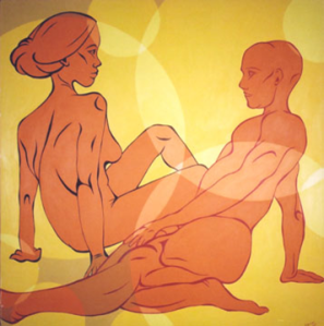 rachel luttrell naked nude